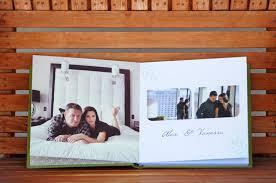 guest book photo album preview wedding guest book 0 00 indigo album design