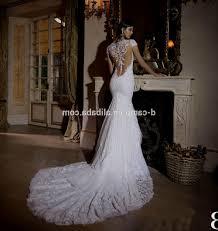 famous wedding dresses 2015 naf dresses