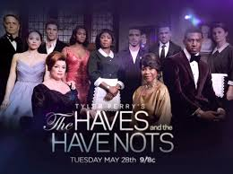 Seeking Show Cast Perry S The Haves And Nots Auditions Free