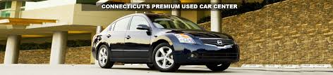used lexus for sale in ct used car dealer in west hartford manchester waterbury ct