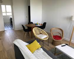 chambre nantes nantes chambre meublée et rénovée avec parking location chambres