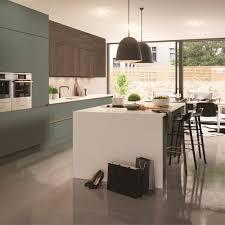standard kitchen cabinet sizes magnet 43 kitchen island ideas inspiration for workstation