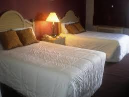 budgetel inn galloway nj booking com