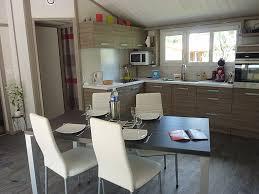 chalet cuisine meuble meuble blanc cérusé unique cuisine chalet fabulous cuisine