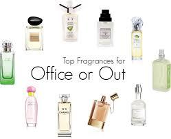 best light clean smelling perfume wear to work perfume belleza y salud pinterest perfume