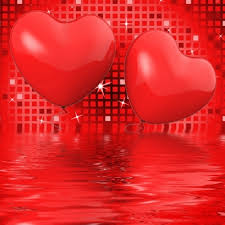 imagenes con frases de amor super tiernas frases tiernas para enamorar frasesmuybonitas net