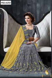 urvashi rautela party wear sarees u2013 bollywoodfashion