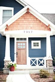 exquisite ideas brown exterior paint color schemes peachy 17