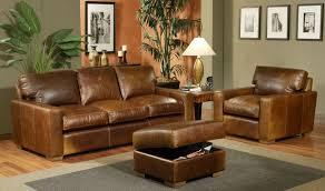 Nubuck Leather Sofa Sofa Decorative Made Leather Sofa American Classic 420 Made