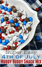 394 best crafts for 4th of july images on pinterest holiday