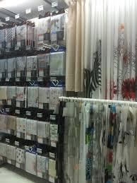 home pro bangkok thailand home diy homewares storage
