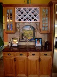 cost estimator for art galleries in kitchen cabinet estimator