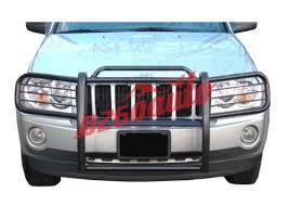 2007 jeep grand grille amazon com 2005 2006 2007 2008 2009 2010 jeep grand