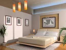 schlafzimmer glamourös schlafzimmer wandfarbe konzeption cool