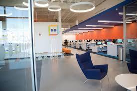 home decor stores omaha ne furniture mattress stores omaha 7 day furniture lincoln ne