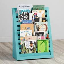 Land Of Nod Bookshelf New Furniture From The Land Of Nod For Fall 2015 Buymodernbaby Com