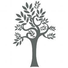 silvertree capital silvertreecap