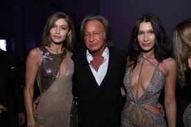shiva safai mohamed hadid gigi and bella hadid s mega rich dad caught in guess scandal
