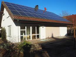 Grundst K Haus Kaufen Haus Kaufen In Bernstadt In Der Nähe Von Ulm