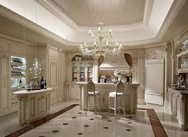 modern classic kitchen cabinets classic modern art deco european kitchens cabinets in brooklyn