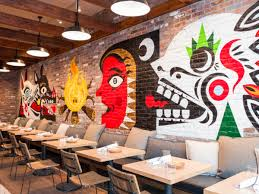 the hottest restaurants in san diego right now july 2017 13 curadero