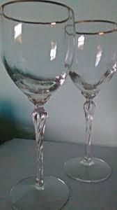 retro martini glass 25 unique long stem wine glasses ideas on pinterest olivia pope