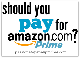 amazon black friday prime trail 5 reasons you need to get an amazon prime 30 day trial now
