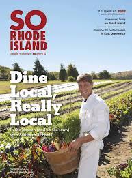 so rhode island november 2012 by providence media issuu