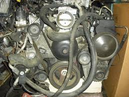 camaro ls1 engine serpentine accessories 98 02 camaro firebird ls1 front