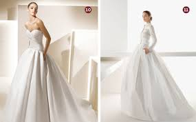 wedding dresses with pockets fashion wedding gowns with pockets exquisite weddings