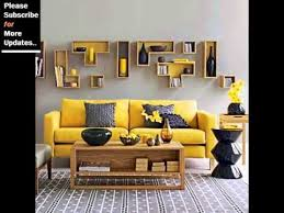 decorative home interiors yellow home décor collection yellow decorative home decorating