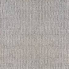 Grey Outdoor Rug 9x9 Multi Toned Medium Brown Variegated Rug Two Ply Cabled Yarn