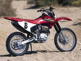 honda 150 motocross bike 2010 honda crf150f moto zombdrive com