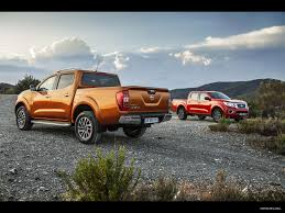nissan pickup 2015 pictures of car and videos 2015 nissan np300 navara supercarhall