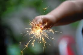 Where Can I Buy Sparklers Sparklers Hotter More Dangerous Than They Seem Especially For