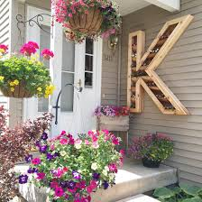 how to build a window flower box diy cedar monogram planter box u2013 ellery designs
