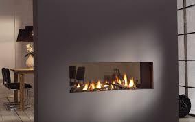 gas open fireplace monessen covington direct vent gas fireplace