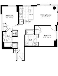 floor layouts floor plans tellus apartments tellus