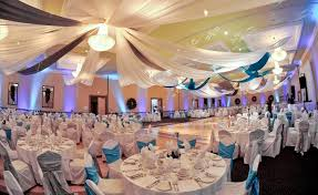 halls for weddings marvellous how to decorate a for a wedding 11 about remodel
