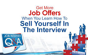 job interview question answer android apps on google play