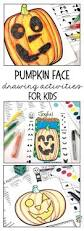 61 best halloween arts and crafts for kids images on pinterest
