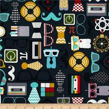 2110 best fabrics images on pinterest cotton fabrics and home