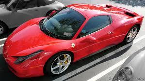 Ferrari 458 Italia Spider - 458 spider italia spider ferrari 458 spider ferrari 458 italia