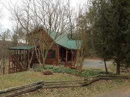 6 Bedroom Cabin Pigeon Forge Tn 6 Bedroom Cabins No Mountain Roads 3 Cabins 1 Price Perfect