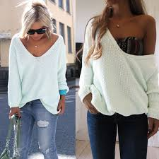 oversized shoulder sweater shoulder cross sweater search my style