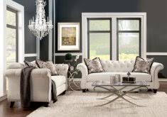 amazing furniture delivery los angeles next day furniture