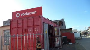 vodacom activates nb iot network in south africa enterprise iot