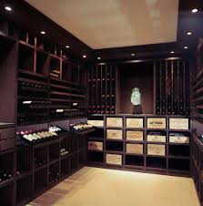 Home Wine Cellar Design Uk by Awesome Wine Cellar Design Ideas Ideas Home Design Ideas