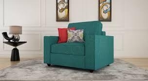Blue Reclining Sofa by Sofa Navy Velvet Sofa Red Velvet Tufted Sofa Tufted Velvet
