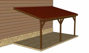 100 one car carport metal carports learn how we build the